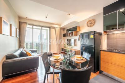 For RentCondoSukhumvit, Asoke, Thonglor : Pet Friendly! 2bedroom+1bathroom at Ashton Morph 38 for rent