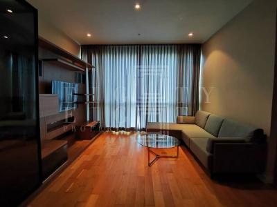 เช่าคอนโดสุขุมวิท อโศก ทองหล่อ : For Rent Millennium Residence (Sukhumvit 16) (90 sqm.)