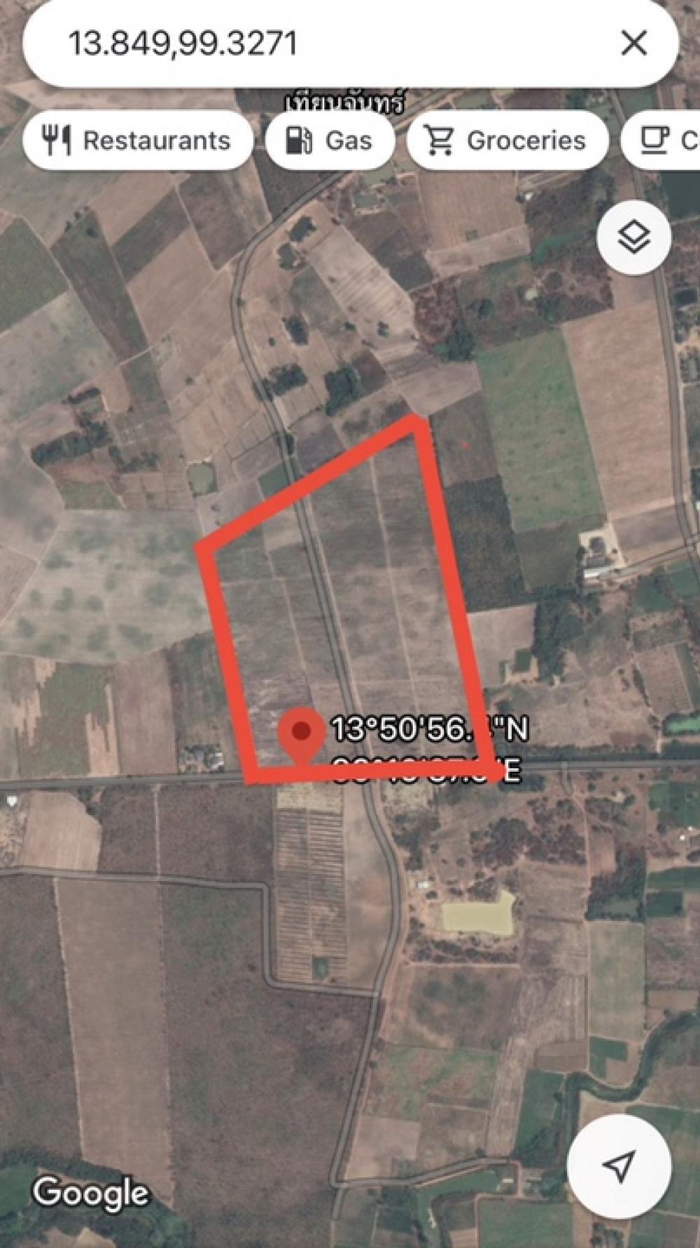 ขายที่ดินกาญจนบุรี : ที่ดิน กาญจนบุรี 107 ไร่ ใกล้ มอเตอร์เวย์ บางใหญ่-กาญจนบุรี และบ้านพุน้ำร้อน ชายแดนไทย-พม่า โครงการท่าเรือน้ำลึกทวาย เจ้าของขายเอง