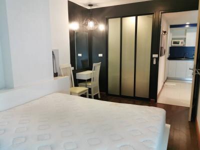 For SaleCondoSukhumvit, Asoke, Thonglor : Condominium For Sale Le Cote Thonglor 8, Sukhumvit 55 Road, Khlong Tan Nuea, Watthana, Bangkok