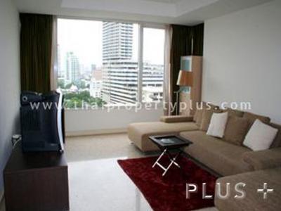 For RentCondoSukhumvit, Asoke, Thonglor : CD075120 Condo in center of Thong Lo, Ekamai