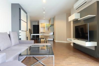 เช่าคอนโดพระราม 9 เพชรบุรีตัดใหม่ : Belle Grand Rama 9 Fully Furnished Ready to move in Special Price❗️❗️สนใจรายละเอียด แอดไลน์ได้เลย Line ID: @likebkk (มี @ ด้วย)❗️❗️