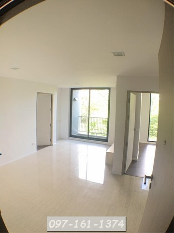 For SaleCondoBangna, Lasalle, Bearing : Very 1 Sukhumvit 72 Fully Furnished Ready to move in Special Price❗️❗️ Interested in details Add Line Line ID: @likebkk (with @ too)❗️❗️