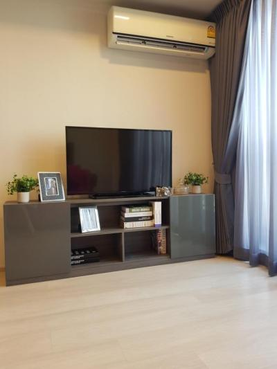 For RentCondoNana, North Nana,Sukhumvit13, Soi Nana : Hot New Room for rent 40sqm+ Only 20000baht/month from actual price 28000baht/month near BTS and MRT