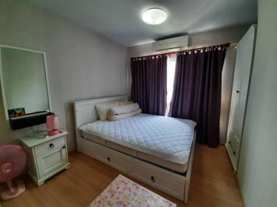 For RentCondoLadprao101, The Mall Bang Kapi : For rent, Plum Condo Ladprao 101