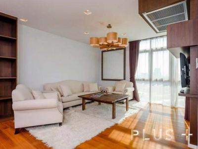 For SaleCondoSukhumvit, Asoke, Thonglor : 3 bed, super cheap price !! Only 122, xxx / sqm.