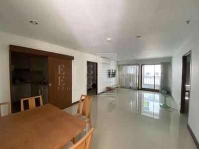 For RentCondoSilom, Saladaeng, Bangrak : For Rent Silom City Resort (88 sqm.)