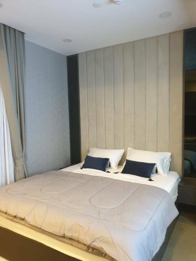 For RentCondoSiam Paragon ,Chulalongkorn,Samyan : For Rent Ashton Chula - Silom