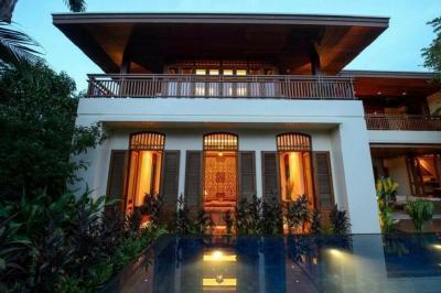 ขายบ้านสุขุมวิท อโศก ทองหล่อ : ขาย/เช่า บ้านสวย พร้อมสระว่ายน้ำ บนที่ดิน ขนาด 1ไร่ ใจกลางเมือง ถนนสุขุมวิท 31 โทร 0614944697