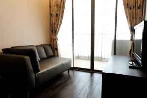 For RentCondoRatchathewi,Phayathai : Price for rent Ideo Q Phayathai 1 bedroom, price 20,000 baht !!