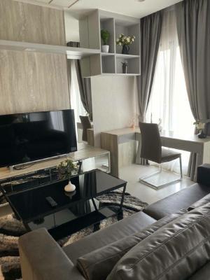 For RentCondoWitthayu,Ploenchit  ,Langsuan : ให้เช่าห้องตกแต่งสวยครบ วิวสวน ตึกA ราคาคุ้มมากๆเพียง 25,000/เดือน วิวสระ โทร 089-995-5695