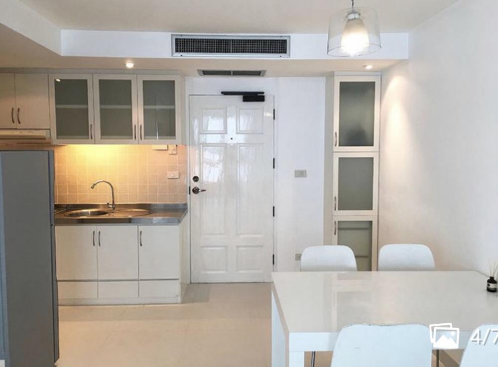 For RentCondoRatchathewi,Phayathai : 💕💕 For rent Noble House beautiful room 💕💕