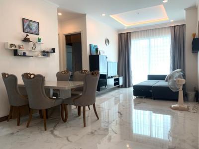 For RentCondoSilom, Saladaeng, Bangrak : For Rent Supalai Elite Surawong Unit 222/38