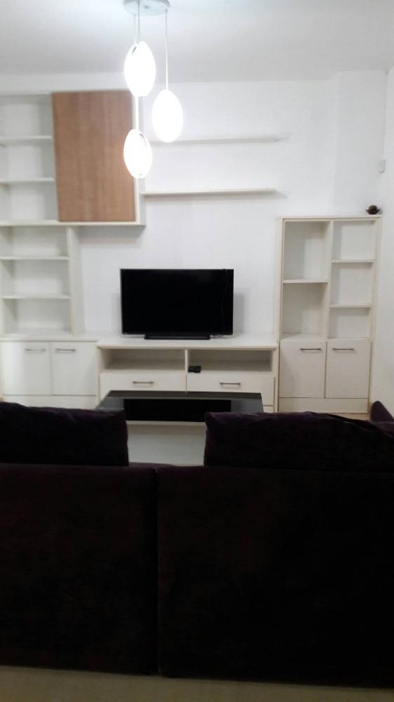 ขายคอนโดพัฒนาการ ศรีนครินทร์ : ขายถูก ห้องมุม ดิ ไอริส พระราม9 - ศรีนครินทร์ The Iris Rama 9-Srinakarin ตึกบี
