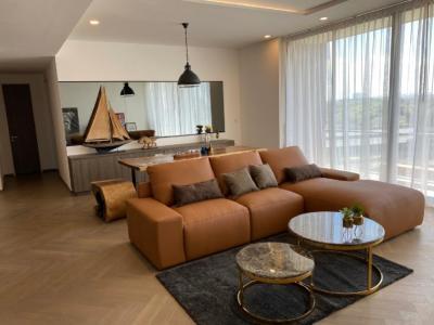 เช่าคอนโดอ่อนนุช อุดมสุข : FOR  Sale rent The PillarLuxury Boutique Condominium