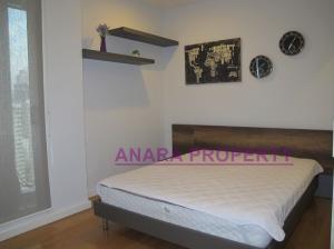 For RentCondoRatchathewi,Phayathai : For Rent 1 Bedroom CondoLette Ize Ratchathewi (Ratchathewi BTS)