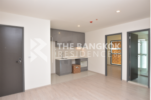 For SaleCondoRatchathewi,Phayathai : 2 bedrooms, 2 bathrooms, very beautiful decoration New room, good value Ready to move in
