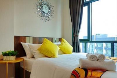 For RentCondoBang Sue, Wong Sawang : FOR Rent Metro Sky Prachachuen Unit 770/455