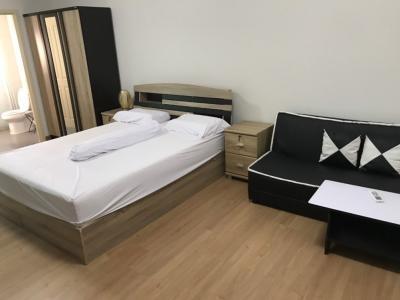 For RentCondoChengwatana, Muangthong : For rent, Supalai Loft Chaengwattana, 21st floor, only 8500 baht