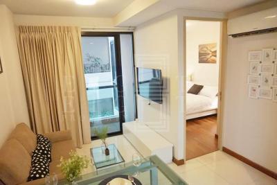 For RentCondoSukhumvit, Asoke, Thonglor : For Rent Le Cote Thonglor 8 (33 sqm.)