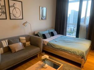 For RentCondoSukhumvit, Asoke, Thonglor : FOR Rent Park 24 Condominium Unit 68/211