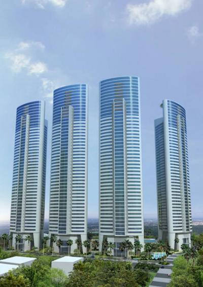 เช่าคอนโดสุขุมวิท อโศก ทองหล่อ : P36CR2001040 Millennium Residence 1 bed 1 bath 68 sqm. 45000 baht