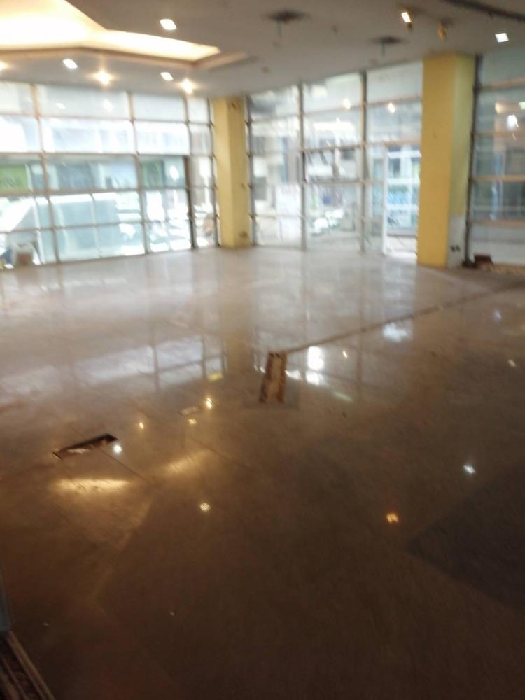 เช่าตึกแถว อาคารพาณิชย์แจ้งวัฒนะ เมืองทอง : เช่าอาคารสำนักงาน