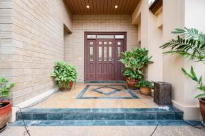 ขายบ้านอ่อนนุช อุดมสุข : ขาย บ้านแสนสิริ สุขุมวิท67 Baan Sansiri Sukhumvit67 4ห้องนอน 5ห้องน้ำ ใกล้BTSพระโขนงเพียง800เมตร