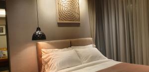 เช่าคอนโดสุขุมวิท อโศก ทองหล่อ : Nicely decorated Corner unit for Rent @ The Lumpini 24(By Owner; Agent Welcome!)