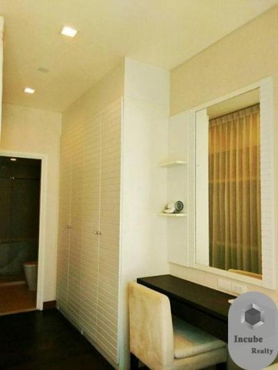 For RentCondoSukhumvit, Asoke, Thonglor : P36CR2002065 Ivy Thonglor 1 bed 1 bath 43 sqm. 35000 baht