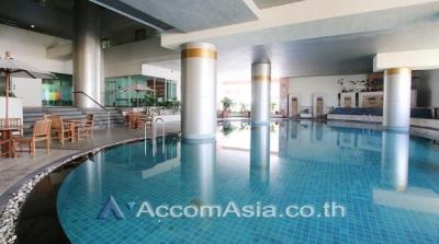 เช่าคอนโดสีลม บางรัก : Silom Grand Terrace condominium 2 Bedroom for rent in Silom Bangkok SalaDaeng BTS AA15197 Property code : AA15197