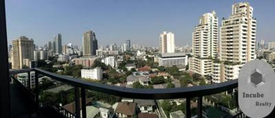 For RentCondoSukhumvit, Asoke, Thonglor : P36CR2001117 H Sukhumvit 43 1 bed 1 bath 45 sqm. 45000 baht