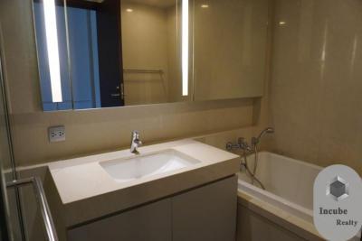 เช่าคอนโดสุขุมวิท อโศก ทองหล่อ : P36CR2001131  Quattro by Sansiri  1 bed 1 bath 55 sqm. 45000 baht