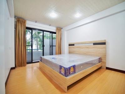 For SaleCondoOnnut, Udomsuk : [[Cheap sale]] 2 bed condo on Onnut Road only