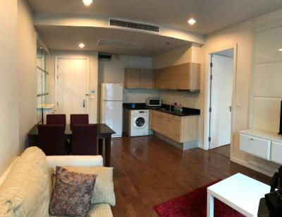 For RentCondoWitthayu,Ploenchit  ,Langsuan : Condos for rent the address chidlom cheapest in this area 0645414424