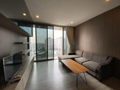 เช่าคอนโดอ่อนนุช อุดมสุข : 2นอน2น้ำ 82 ตร.ม  แต่งสวย unblock view fully furnish asking price 59,000 THB 2 Bedrooms | 2 Bathrooms | 82 SqmViewing By Appointment / Call 0898958969Line ID : Mario_chi