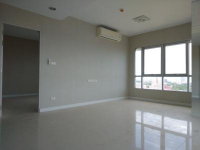 For SaleCondoChonburi, Pattaya, Bangsa : Sell Unicca (Unica), 55 square meters, floor 27