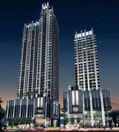 For SaleCondoLadprao, Central Ladprao : ★ ☆ ★ ☆ Sale Equinox Phahonyothin, 2 bedrooms, 142 sqm., Selling 27.9 million baht ★ ☆ ★ ☆