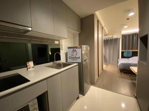 For RentCondoOnnut, Udomsuk : For rent: IDEO Sukhumvit 93 1 BR & Studio
