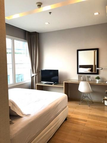 For RentCondoSukhumvit, Asoke, Thonglor : AE0004 For rent Siri at Sukhumvit SIRI AT SUKHUMVIT 10th floor area 75 sqm corner room fully furnished.
