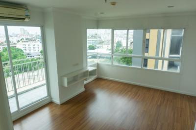 ขายคอนโดปิ่นเกล้า จรัญสนิทวงศ์ : ขาย คอนโด LPN Suite ปิ่นเกล้า 2 ห้องนอน 2 ห้องน้ำ 64 ตร.ม.