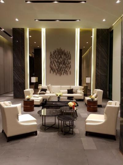 ขายคอนโดท่าพระ ตลาดพลู : Sale Ideo Thaphra Interchange 1Bedroom 2.69Mb