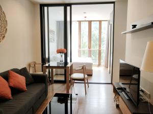 For RentCondoOnnut, Udomsuk : Condo for Rent hasu HAUS