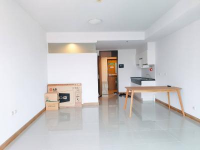 For SaleCondoWongwianyai, Charoennakor : For Sell !!! Studio Supalai River Resort, high class, special price