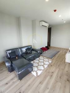 เช่าคอนโดปิ่นเกล้า จรัญสนิทวงศ์ : ให้เช่า คอนโดหรู บริกซ์ คอนโดมิเนียม  (Brix condominium) บางพลัด ติดรถไฟฟ้าMRTสถานี สิรินทร 2 นอน 2 น้ำ ห้องใหญ่ Luxury condo for rent, Brix condominium, Bang Phlat, next to Sirindhorn MRT station, 2 bedrooms, 2 bathroom