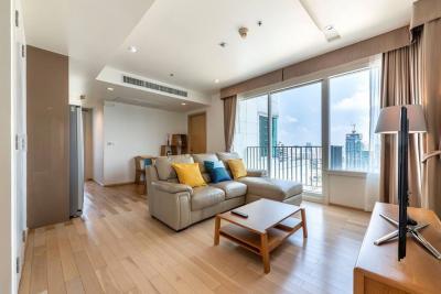 For RentCondoOnnut, Udomsuk : ++ Quick Rental ++ Siri at Sukhumvit, Sukhumvit 38, 2 bedrooms, 74 sq.m., 3 corner view, the most beautiful view in
