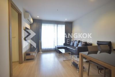 For SaleCondoRatchadapisek, Huaikwang, Suttisan : Quick sale, beautiful room, beautiful, beautiful furniture, ready to live 2 bedroom 2 bathroom 66sqm 7,800,000 baht, much cheaper than the market