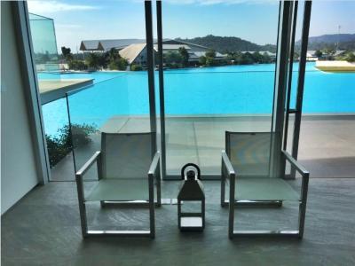 ขายบ้านชะอำ หัวหิน : ขาย Luxury Mahasamutr Villa Huahin บ้านพักตากอากาศ