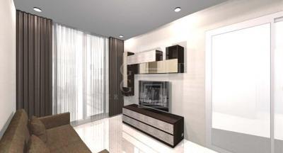 For RentCondoSilom, Saladaeng, Bangrak : For Rent Supalai Elite Surawong (60 sqm.)
