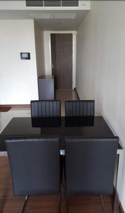 For RentCondoSathorn, Narathiwat : Supalai Elite Sathorn-Suanplu